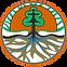 gambar logo kementrian lingkungan hidup