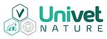 logo univet fond pour la nature-01 recta