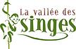 logo_Vallee-des-Singes_200x130.png