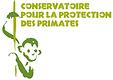 logo_conservatoire_200x141.png