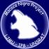 MNP-Logo_round.png