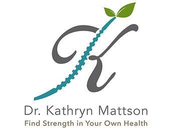 dr. kathryn mattson logo best dam 5k