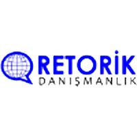 RETORİK