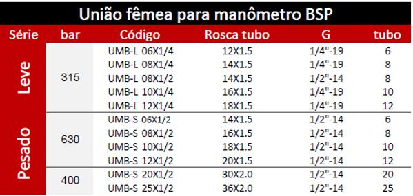 Uniao_manometro17.PNG