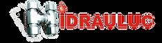 logo_hidrauluc.png
