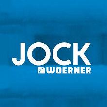 Jock_logo.jpg