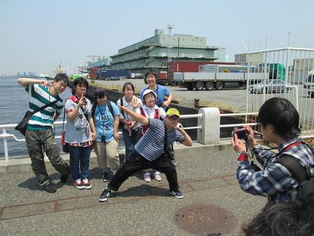 写真 - nobu