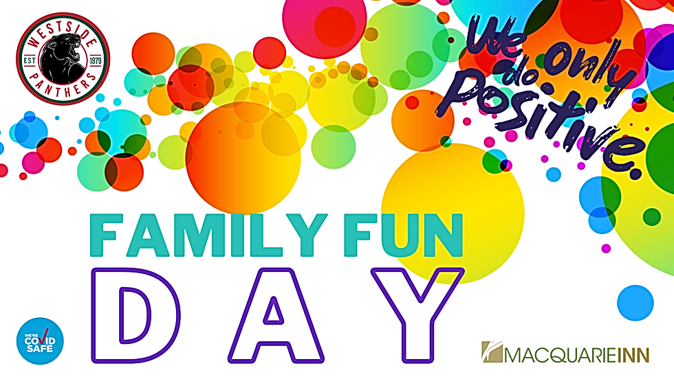 Family Fun Day Event Cover.png