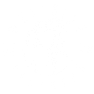 Westside Panthers (Monogram - White).png