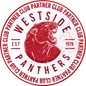 Club Partner Stamp - Red.png