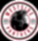 2019 Westside Panther Logo.png