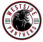 2019%20Westside%20Panther%20Logo_edited.