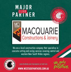 Mac Constructions