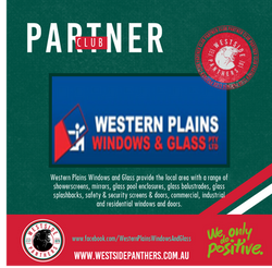 Western Plains Windows