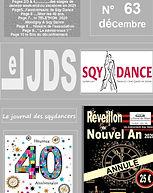 le JDS N° 63 décembre 2020 couverture.jpg