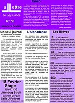LaLettre #50.png