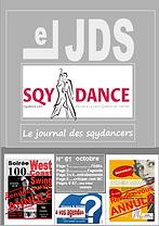 JDS #61.PNG