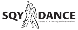 SQY-DANCE-2017-logo-A-BLK.png