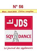 JDS#56_pix.png