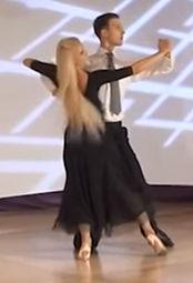 Pix tango.JPG