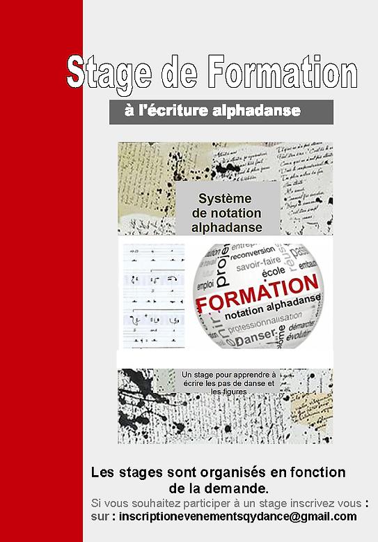 page alphadanse inscriptions.png