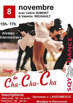 stage chachacha 8 11.jpg