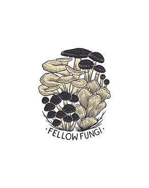 FellowFungi-Logo-Color.jpg
