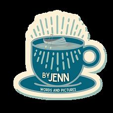 Circle By Jenn logo.png