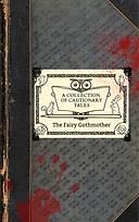 The Fairy Gothmother cover.png