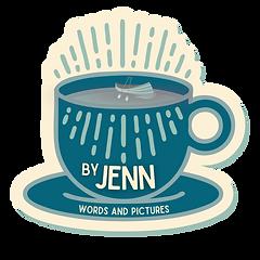 By Jenn logo.png