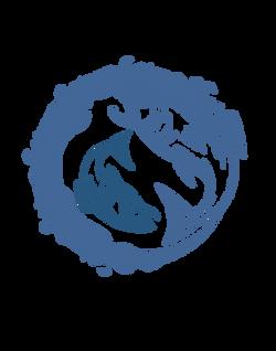 Echology logo