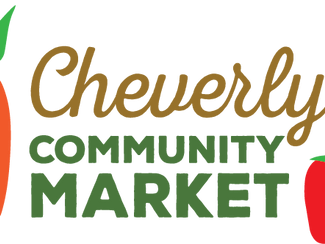 The Cheverly Community Market is 10 Years Fresh! 2007-2017