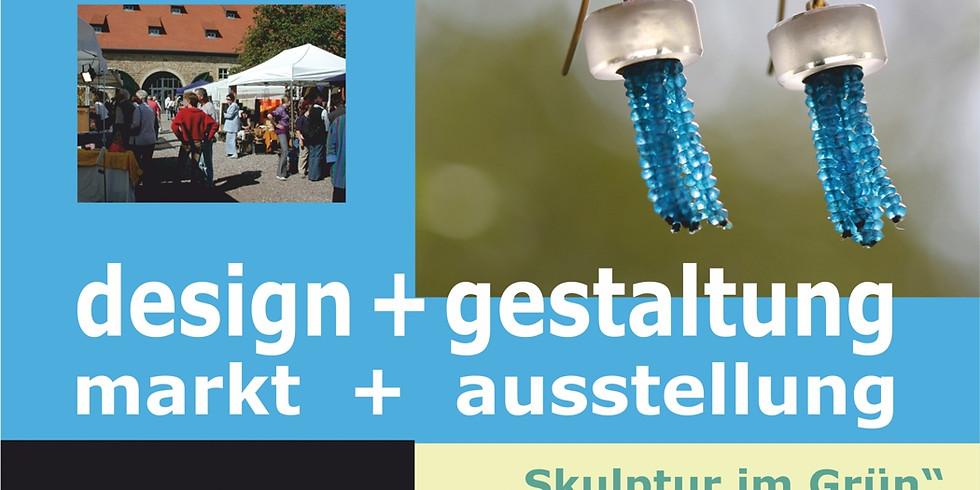 design + gestaltung