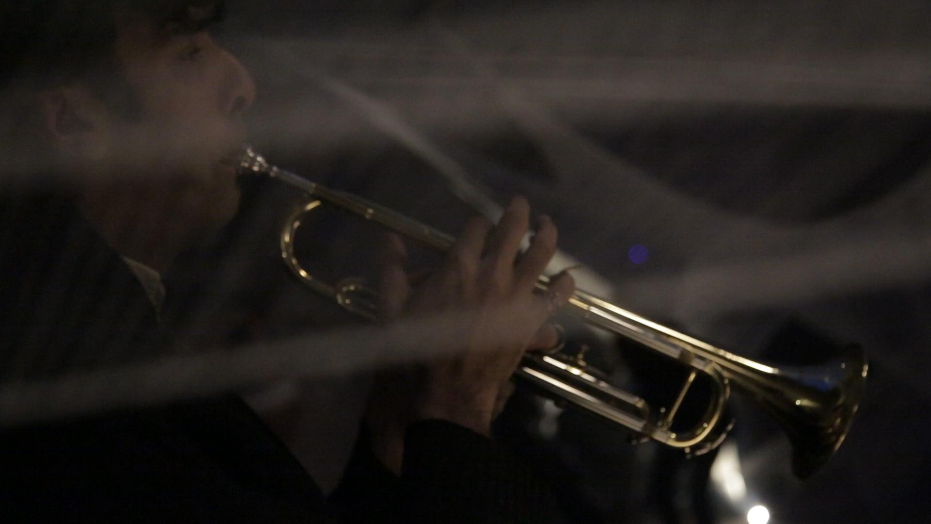 987.Vid - Talon - Still frames - Stefano Croci