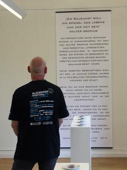 Die Ausstellung 2019