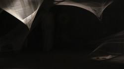 2345.Vid - Talon - Still frames - Stefano Croci