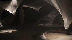 535.Vid - Talon - Still frames - Stefano Croci