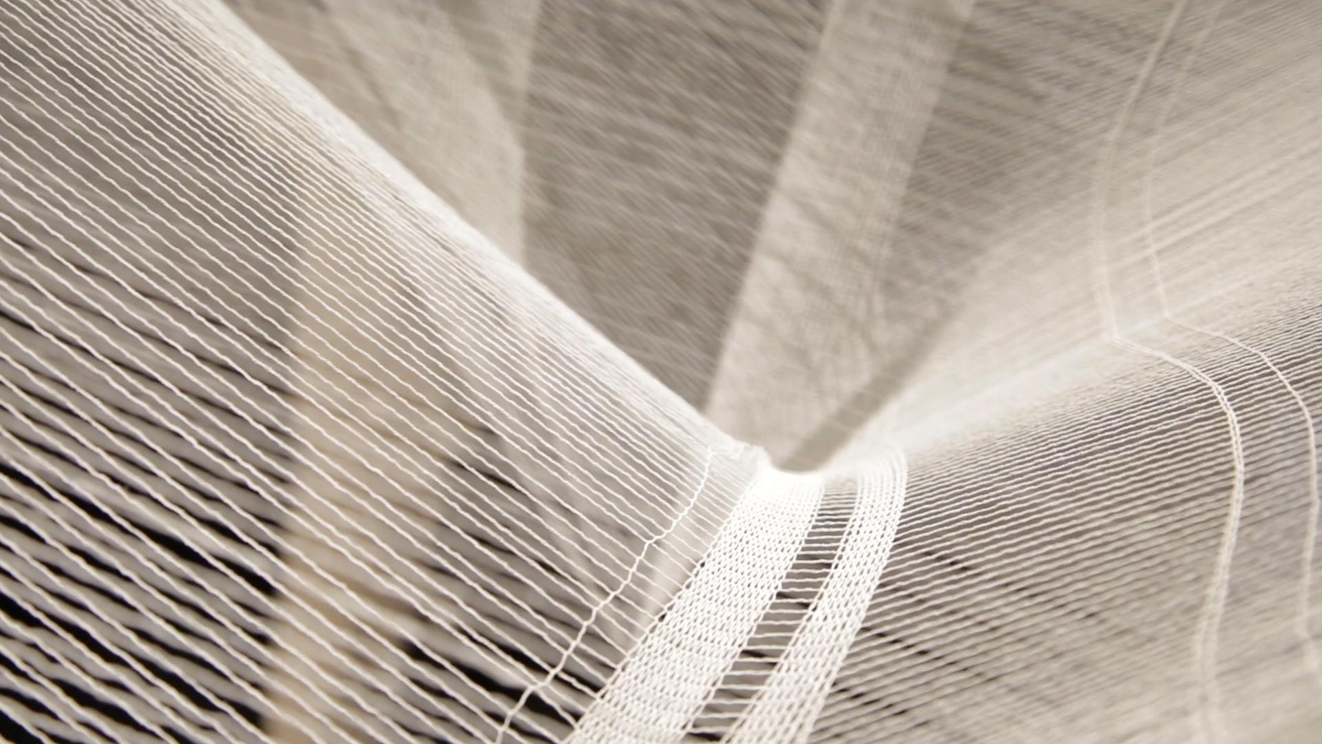 73.Vid - Talon - Still frames - Stefano Croci