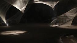 018.Vid - Talon - Still frames - Stefano Croci