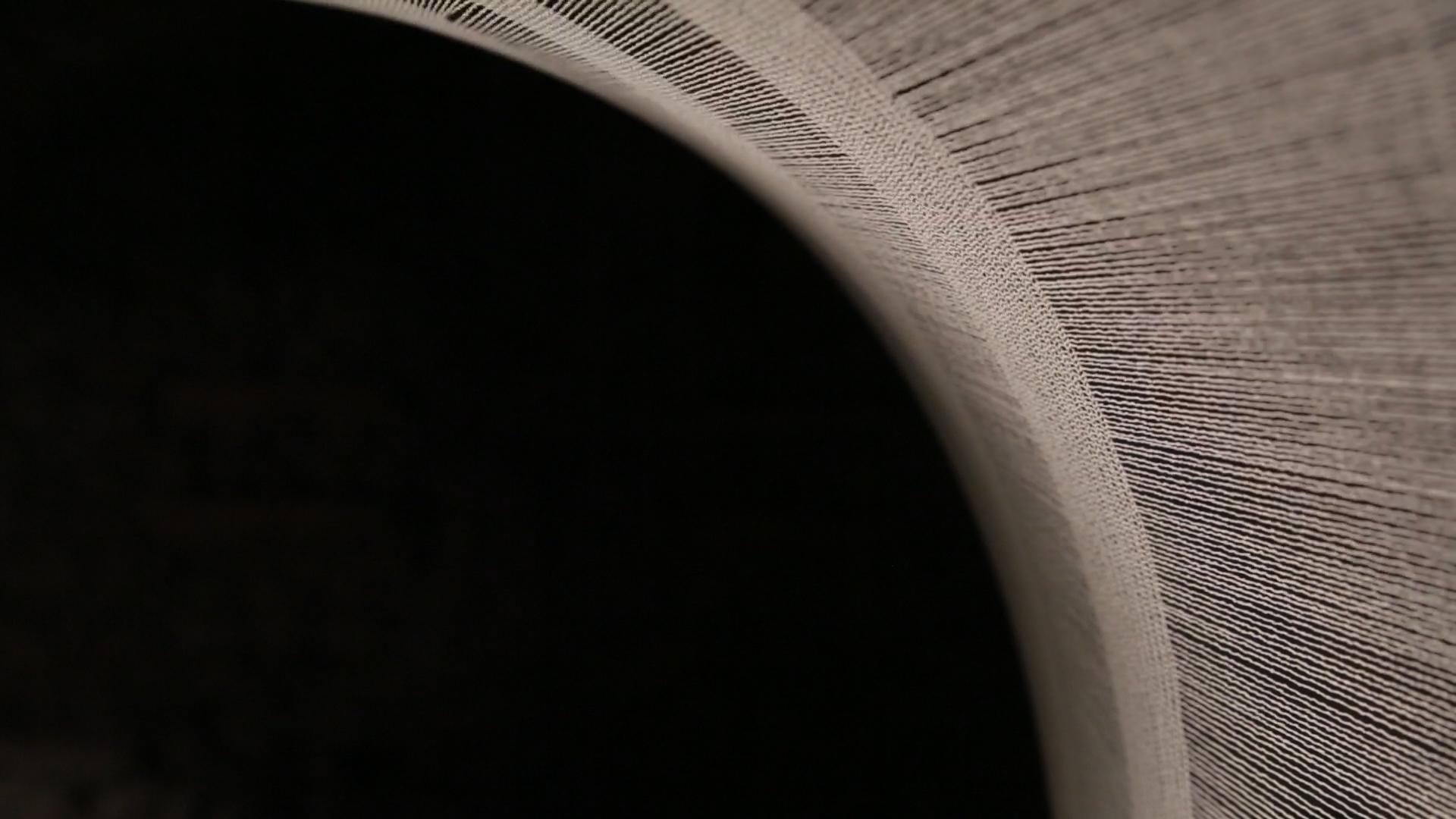 111.Vid - Talon - Still frames - Stefano Croci