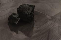 Grounding shapes
