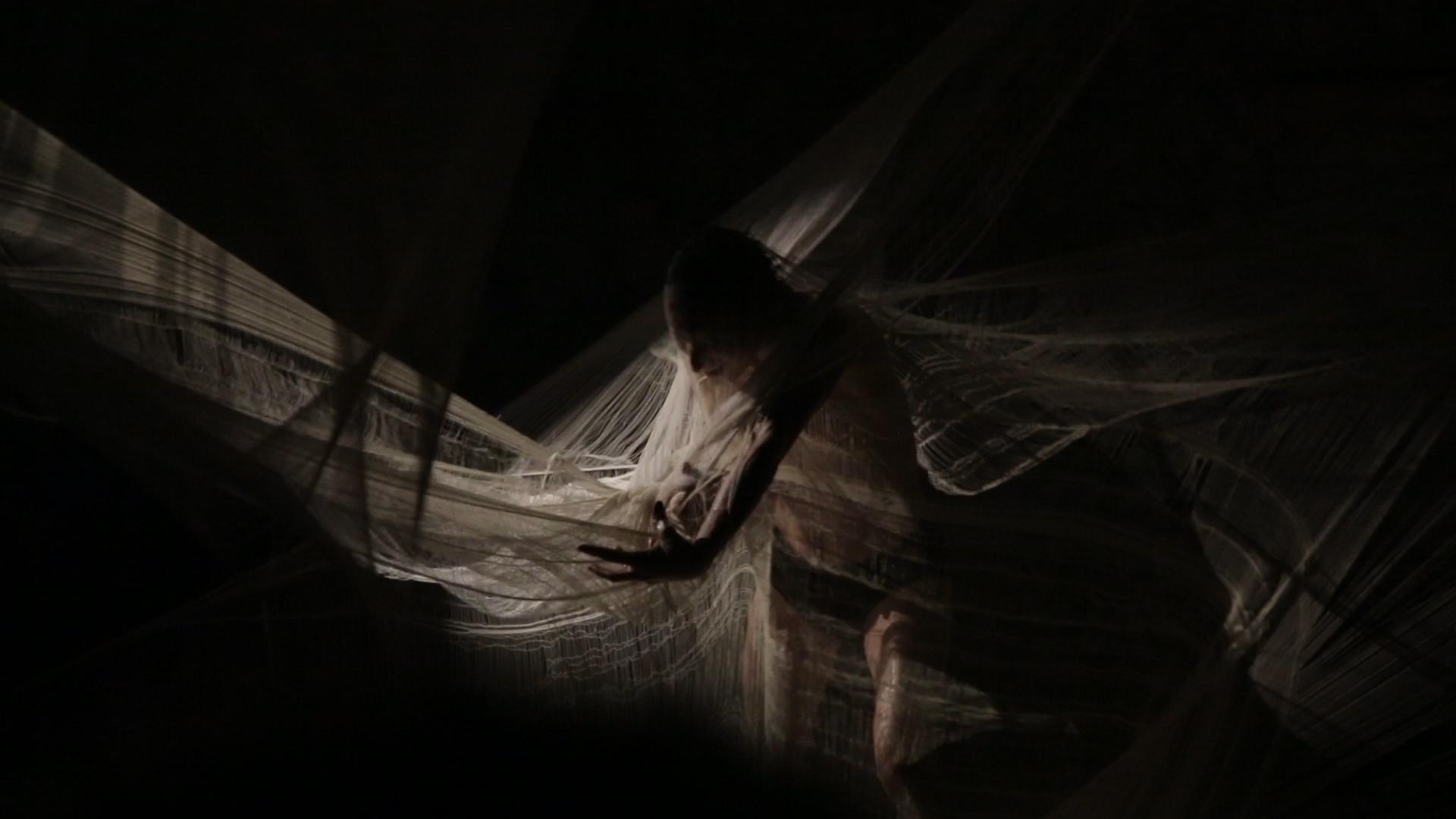 29.Vid - Talon - Still frames - Stefano Croci