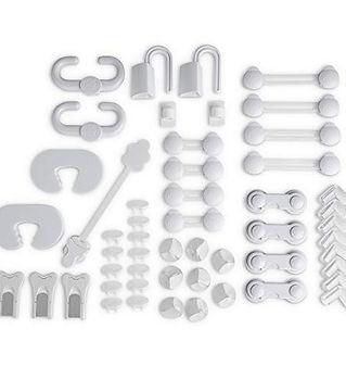 Childproofing kit.jpg