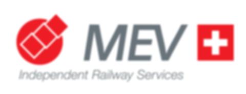 Logo_MEV.png