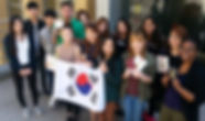 study-abroad-in-korea.jpg