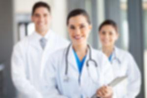 General-Physician-Doctors.jpg