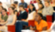 Student_in_Class_3618969705.jpg