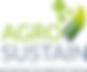 agro_sustain logo.png