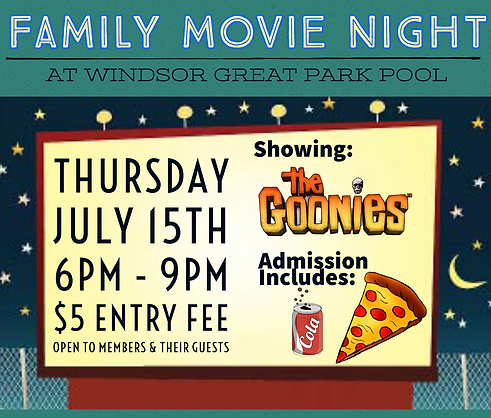 Movie Night Party - Basic.png