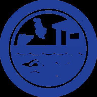 WGP Pool Logo.png